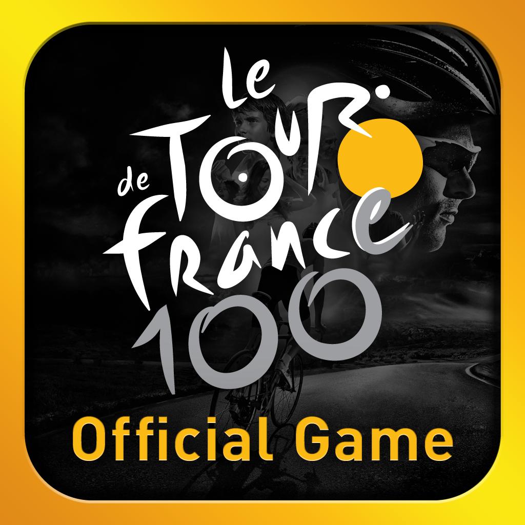 Tour de France 2013 - The Official Game