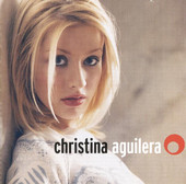 Christina Aguilera | Christina Aguilera
