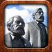 Communist Manifesto for iPad