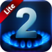 Gas Tycoon 2 HD Lite