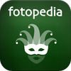 Fotopedia Italie - Fotonauts Inc.