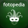 Fotopedia Italie - Fotonauts Inc.