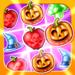 Witch Puzzle - лучшие логические игры-головоломки для девочек и мальчиков