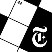 Buy The New York Times Crossword on the App Store
